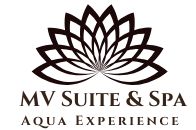 MV Suite & Spa- Reims