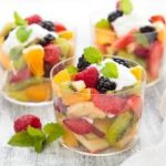salade fruits
