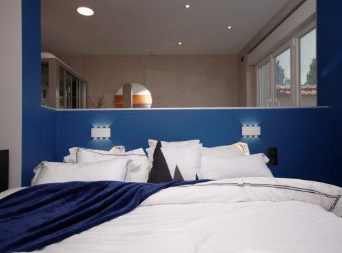Chambre-Appartement-spa-privatif-jacuzzi-Reims