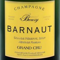 spa privatifs avec champagne barnaut reims