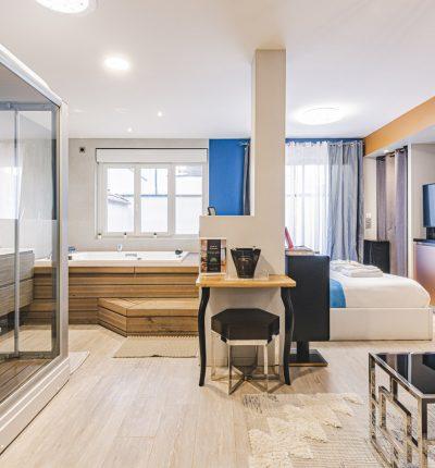 Flat-Appartement-hotel-spa-privatif-jacuzzi-reims-8